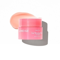 Laneige Special Care 3g Lip Sleeping Mask