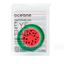 Océane Máscara para Olhos Océane Watermelon Eye Pads