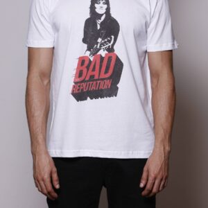 Camiseta Bad Reputation