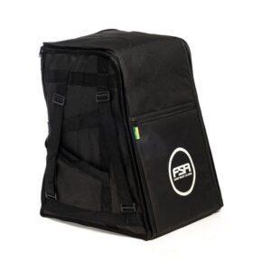 Bag Cajon Comfort FSA -