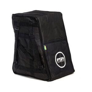 Bag Cajon Standard FSA -