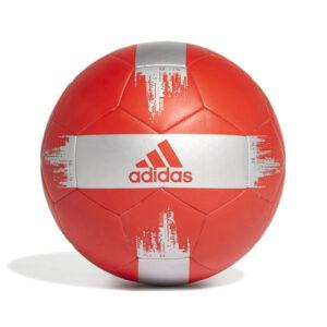 Bola de Futebol de Campo - Nº 5 - EPP II - Active - Adidas