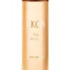 Desodorante Colônia Flor do Luar Ekos Feminino 20 ml