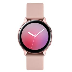 Galaxy Watch Active2 Lte 40mm Rosa