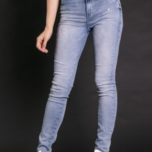 Jeans Ellus Jogging Memory Slim Fit Ref:a2370