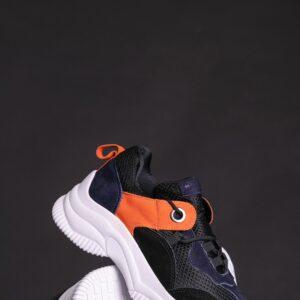 Tênis Modem Daddy Sneaker Ref:mfw20Shoe002