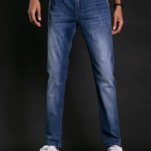 Jeans Ellus Comfort Stretch