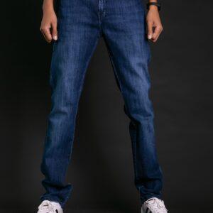 Jeans Ellus Stretch Slim