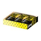 Kimera energy gum sabor menta intenso - Iridium Labs