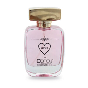 Perfume Gioia