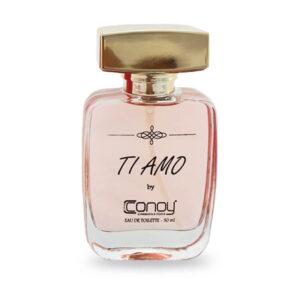 Perfume Ti Amo