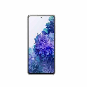 Smartphone Samsung Galaxy S20 Fe 128gb 6gb Ram Tela 6.5 Camera Tripla