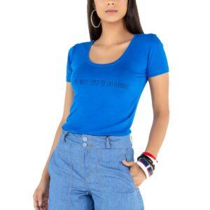 Short Feminino Jeans Claro