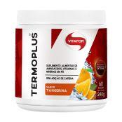 Termo plus tangerina 240g - Vitafor