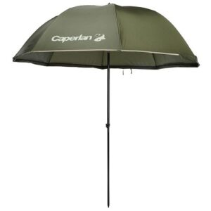 Guarda-chuva de pesca tamanho L - FISHING UMBRELLA L, .
