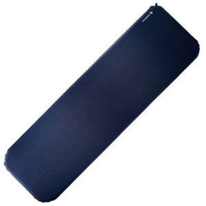 Isolante térmico de trilha auto-INFLÁVEL Forclaz400 XL - MAT SI FORCLAZ 400 XL BLUE, XL
