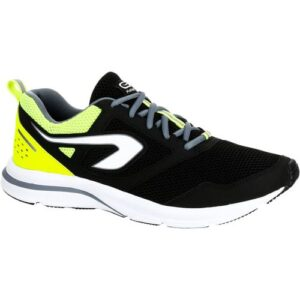 Tênis masculino de corrida Run Active