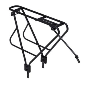 Bagageiro de bicicleta 900 - Bike carrier 900, no size