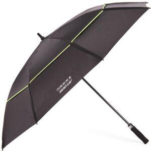 Guarda-chuva de golfe com proteção UV Inesis 900 (145cm) - Guarda-Chuva Umbrella 900 UV Inesis