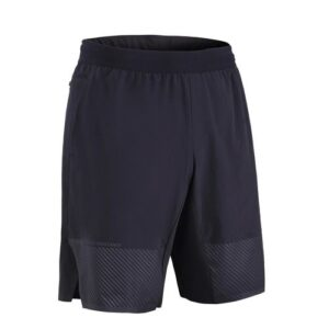 Shorts  masculino de cross training