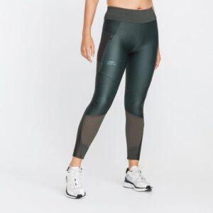 Legging de Corrida Run Dry Plus