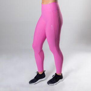Legging feminina treino cardio 500
