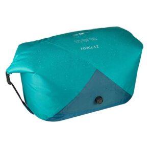 Bolsa de compressão impermeável 30L - 30l water resist compression bag, no siz