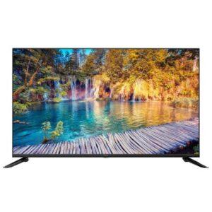 Smart TV Philco LED 43 Polegadas PTV43N5CG70BLF Preto Bivolt