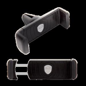 Suporte Veicular Para Smartphone Xtrax Avblk Preto