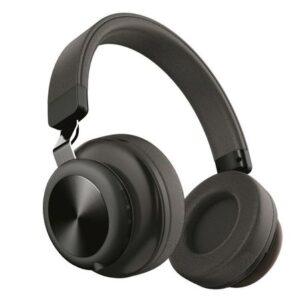 Fone de Ouvido Xtrax Bluetooth Riff Black