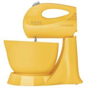 Batedeira Cadence Jolie BAT414 Amarelo 220V