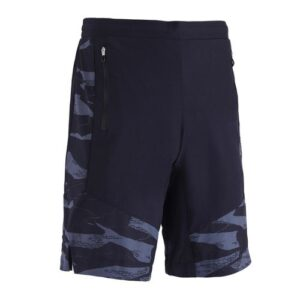 Shorts masculino de cardio FTS 500