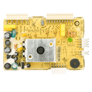 Placa Potência Lavadora Electrolux - LT10B