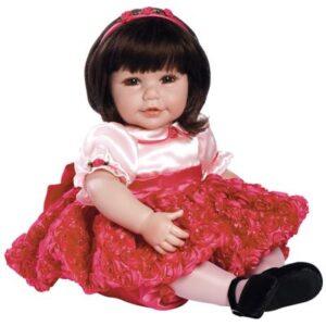Boneca Adora Doll - Party Perfect - Shiny Toys