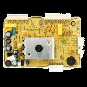 Placa de Potência Lavadora LBU15 Electrolux