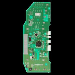 Placa Interface Lavadora Electrolux - LST12
