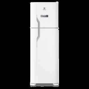 Geladeira/Refrigerador Frost Free 371 litros (DFN41)