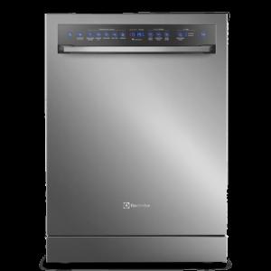 Lava-Louças 14 Serviços Home Pro Electrolux (LP14X)