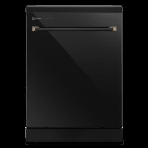 Lava-Louças 14 Serviços Pro Series Electrolux (LP14V)