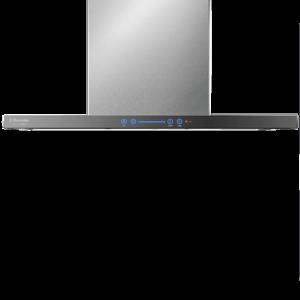 Coifa de Parede Home Pro Inox (90FS) - 127V