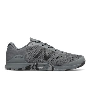 Tênis New Balance  Prevail | Training Masculino