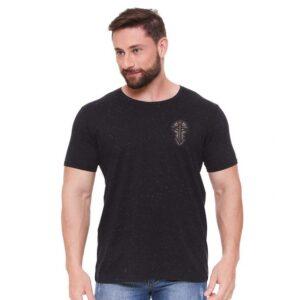 Camiseta Cruz DV4654 P
