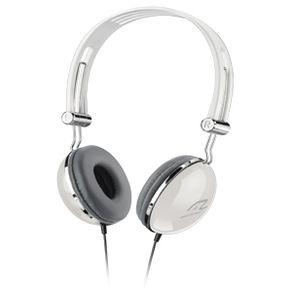 Acessórios > Fone de Ouvido