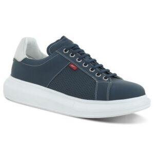 Sneaker Impulse