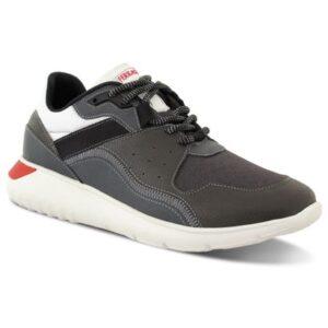 Sneaker Elektra