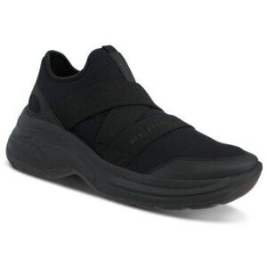 Sneaker Rio
