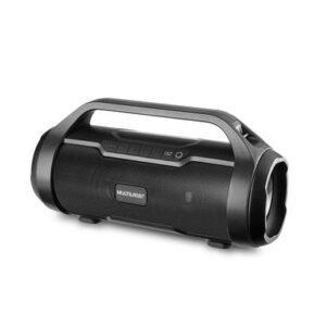 Super Bazooka Multilaser TWS 180W - SP339