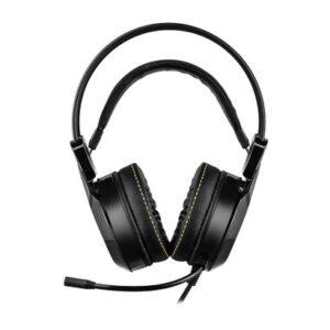 Warrior Thyra Headset Gamer Rgb 7.1 Com Vibracao - PH290