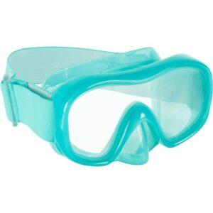 Conjunto Adulto Snorkeling 520