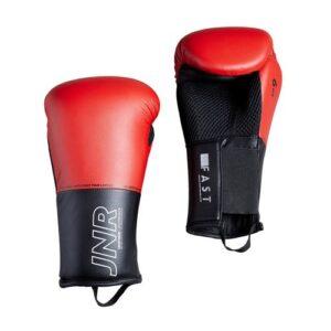 Luvas de boxe infantil 100